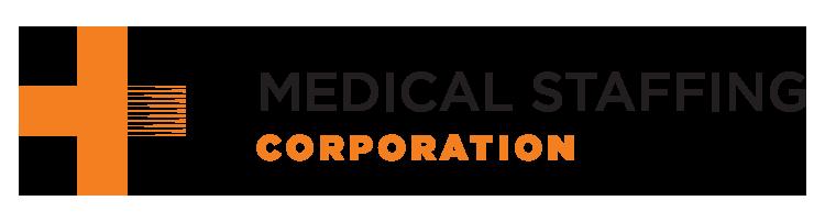 Medical Staffing Corporation